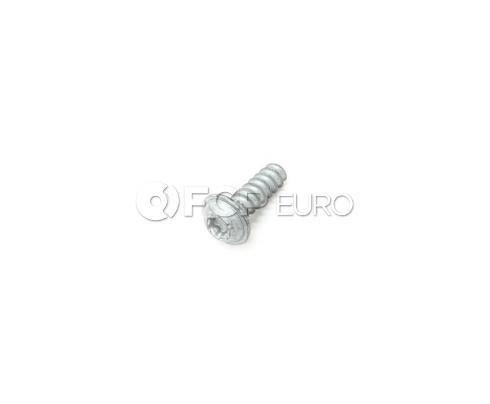 BMW Torx Screw (50X16) - Genuine BMW 13717555679