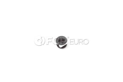 BMW Lock - Genuine BMW 51471877688