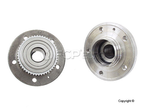 Volvo Wheel Hub Assembly - Genuine Volvo 271795