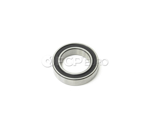 BMW Drive Shaft Center Support Bearing - Genuine BMW 26121225002