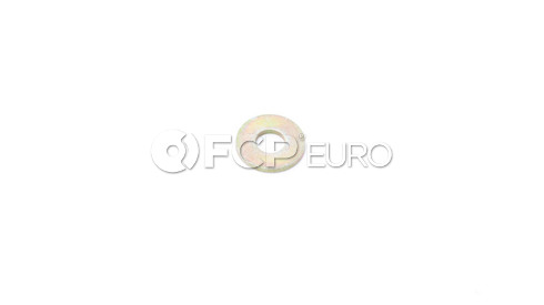 BMW Washer (A12 5X30X3mm) - Genuine BMW 33331120662