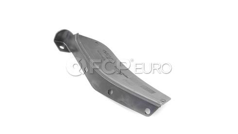 BMW Pressure Lip Seal Front Right - Genuine BMW 51713401986