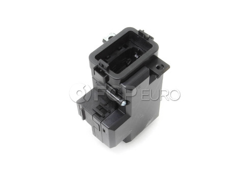 Audi Ignition Starter Switch - Genuine VW Audi 8K0909131D