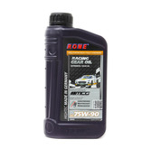75W90 Hightec Racing Gear Oil (1 Liter) - Rowe 2505417203