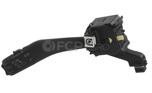 Audi VW Combination Switch - OE Supplier 1K0953513G9B9