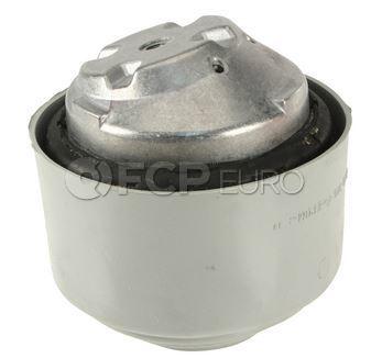 Mercedes-Benz Engine Mount - Corteco 2112403117