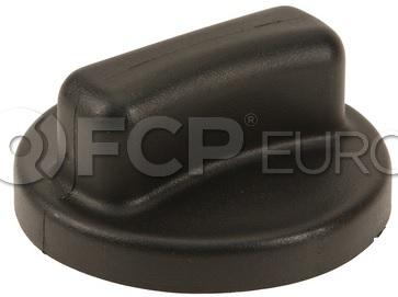 Mercedes Fuel Tank Gas Cap - Blau 1404700005