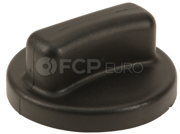 Mercedes Fuel Tank Gas Cap - Blau 1404700005