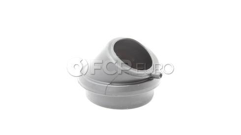 BMW Tank Filler Pot - Genuine BMW 51718208646