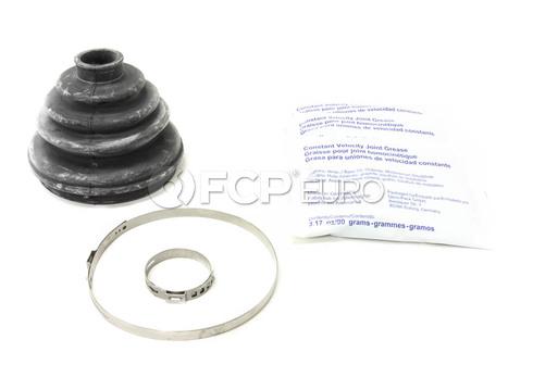 Volvo CV Joint Boot Kit - Rein 271826