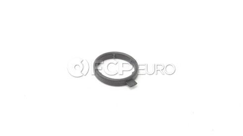 Audi VW Engine Coolant Outlet Gasket - Genuine VW Audi 03H121041B