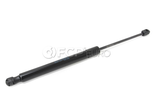 VW Hatch Lift Support (GTI Golf) - Genuine VW Audi 5K6827550D