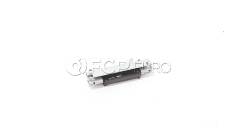 BMW Clip Drip Moulding - Genuine BMW 51313448374