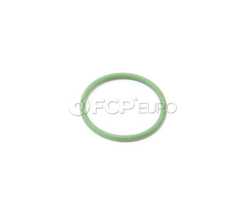 BMW Engine Oil Pump Pickup Tube Gasket (M3) - Genuine BMW 11417839832