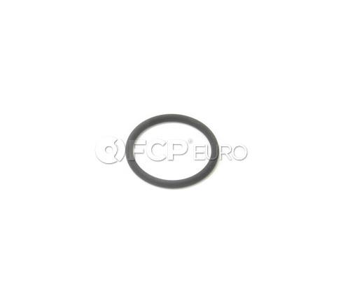 BMW Engine Oil Pump Pickup Tube Gasket (M3) - Genuine BMW 11417839833
