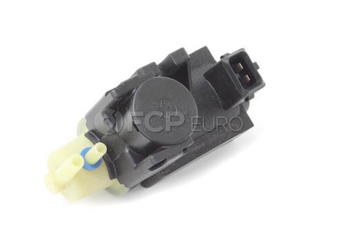 BMW Pressure Converter - Genuine BMW 11747628987
