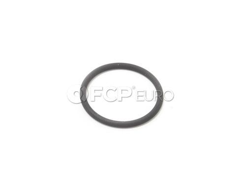 BMW Fuel Level Sensor O-Ring - Genuine BMW 16116761645