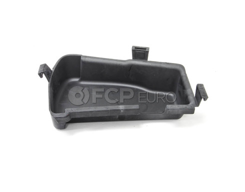 BMW Dummy Cover Left (M) - Genuine BMW 51118059003