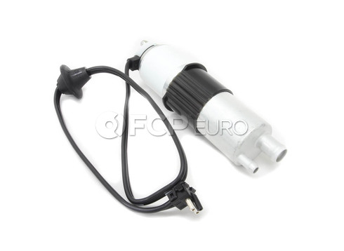 Mercedes Electric Fuel Pump (C220 C230 C280) - Bosch 0004706394