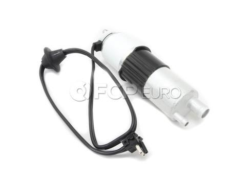 Mercedes Electric Fuel Pump (C220 C230 C280) - Bosch 0004706394