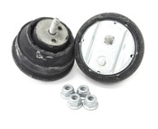 BMW Engine Mount Kit - 11812283798KT