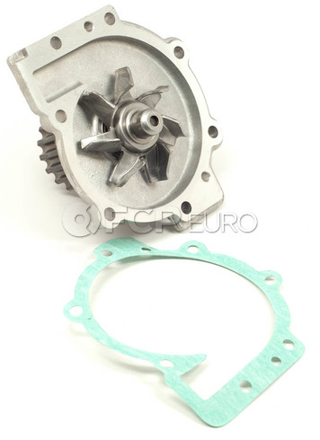 Volvo Water Pump - Aisin WPV802