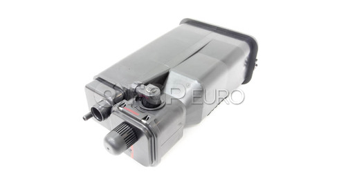 Mercedes Vapor Canister - Genuine Mercedes 1644701459