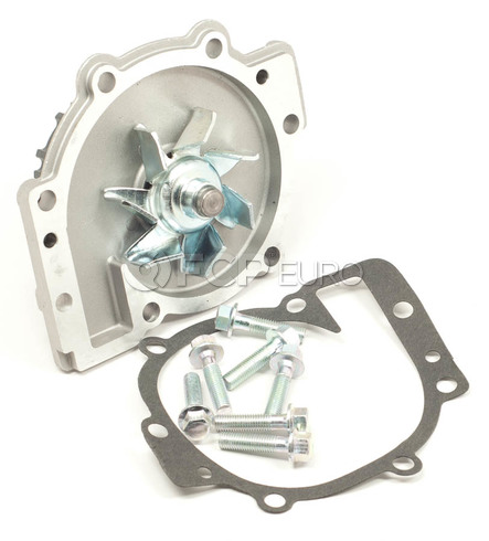 Volvo Water Pump (960 S90 V90) - Graf 8694628