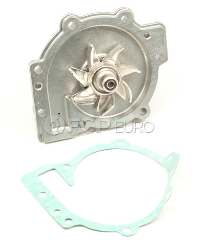 Volvo Water Pump (960 S90 V90) - Aisin WPV801
