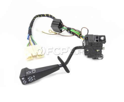 BMW Combination Switch - Genuine BMW 61311377966