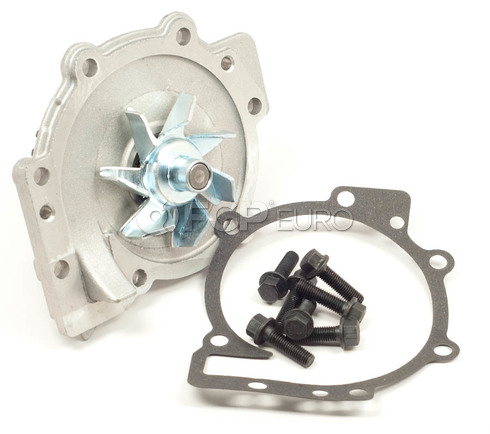 Volvo Water Pump - Graf 8694627