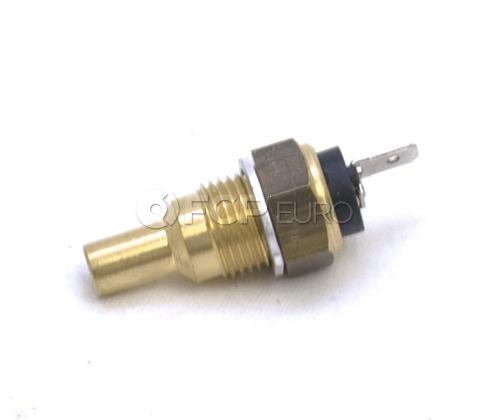 Volvo Coolant Fan Temperature Switch (740 240 260 140) - FAE 460191