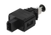 Volvo Brake Light Switch - Genuine Volvo 9442070