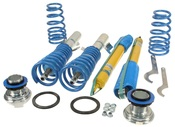 Volvo Suspension Kit - Bilstein B14 47-121225