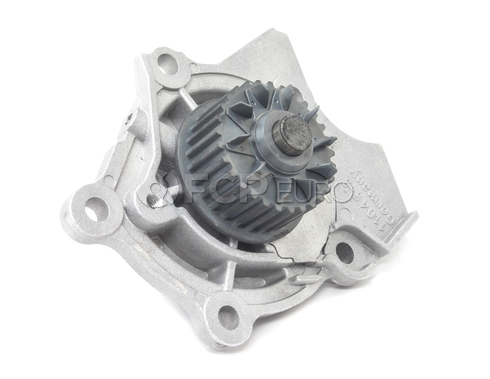 Audi VW Water Pump (A4 A5 Golf Jetta) - GEBA 06H121026CQ