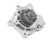Audi VW Water Pump - GEBA 06H121026CQ