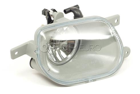 Volvo Fog Light Assembly Left (XC90) - Economy 31111182