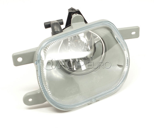 Volvo Fog Light Assembly - Pro Parts 31111183