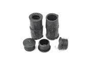 BMW Caliper Pin Boot Kit - ATE 34216869617