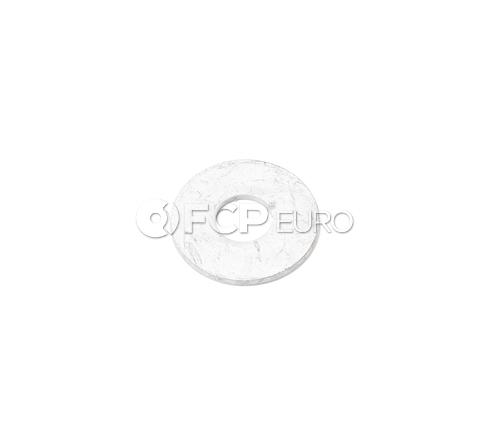 BMW Front Flat Washer (E36 E46) - Genuine BMW 31336776760