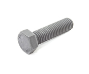 BMW Camber Correction Bolt - Genuine BMW 07119900587