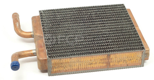 Volvo Heater Core (240 244 242 245 260 262 264 265) Ready Aire 1215673