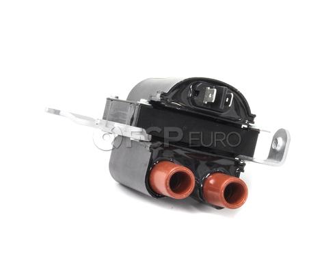 BMW Ignition Coil - Genuine BMW 12131459513