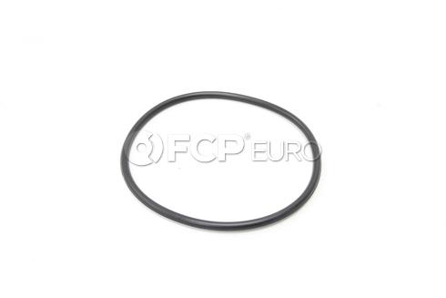 BMW Fuel Level Sensor O-Ring - Genuine BMW 16116763860
