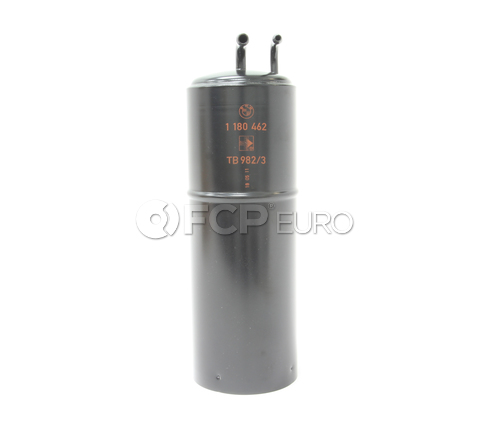 BMW Activated Charcoal Filter - Genuine BMW 16131180462