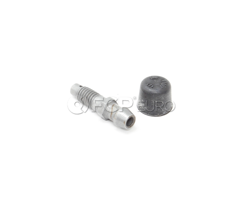 BMW Vent Screw - Genuine BMW 21521116360