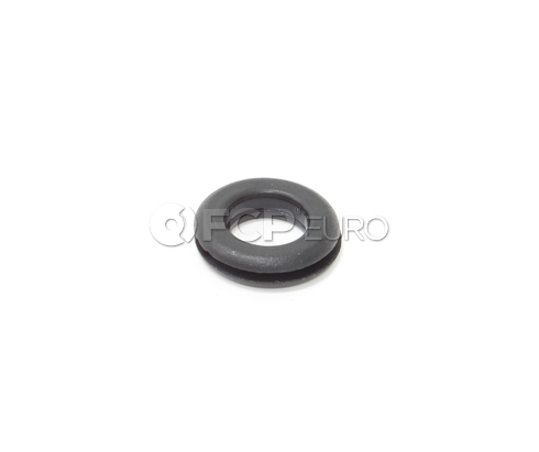 BMW Grommet - Genuine BMW 21521164603