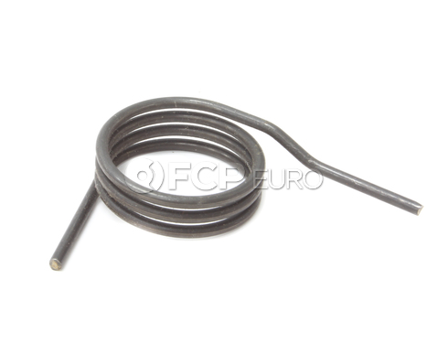 BMW Leg Spring - Genuine BMW 23311224832