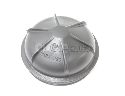 BMW Protection Cap - Genuine BMW 31331133729