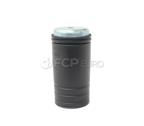 BMW Strut Dust Sleeve (X5 X6) - Genuine BMW 31336776554
